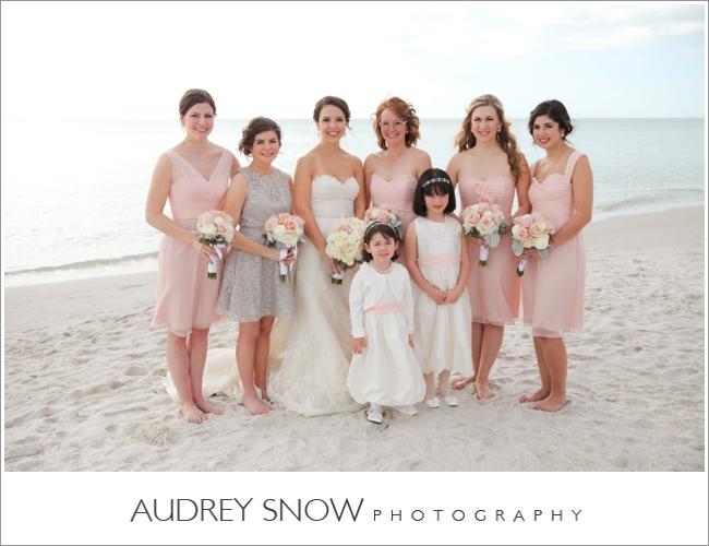 audreysnow-photography-laplaya-naples-wedding_3197.jpg