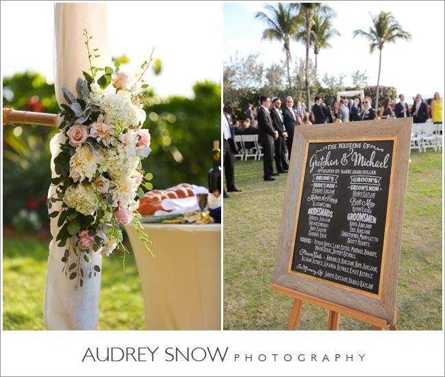 audreysnow-photography-laplaya-naples-wedding_3200.jpg