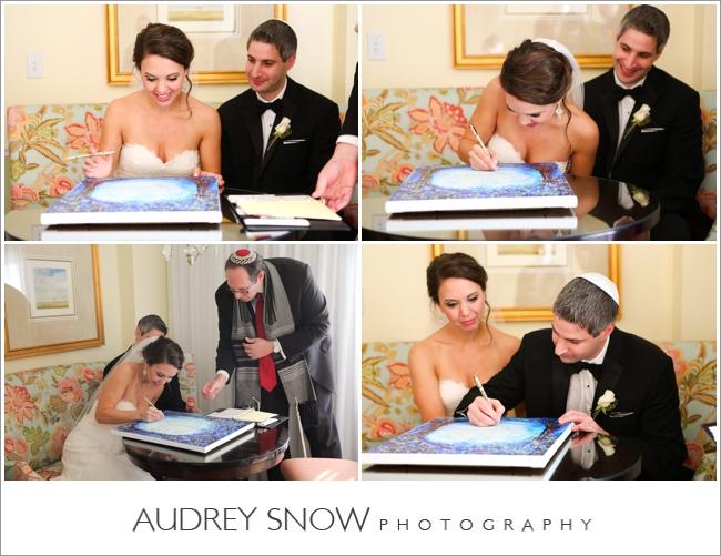 audreysnow-photography-laplaya-naples-wedding_3199.jpg
