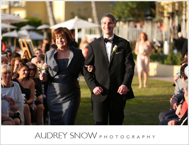 audreysnow-photography-laplaya-naples-wedding_3202.jpg