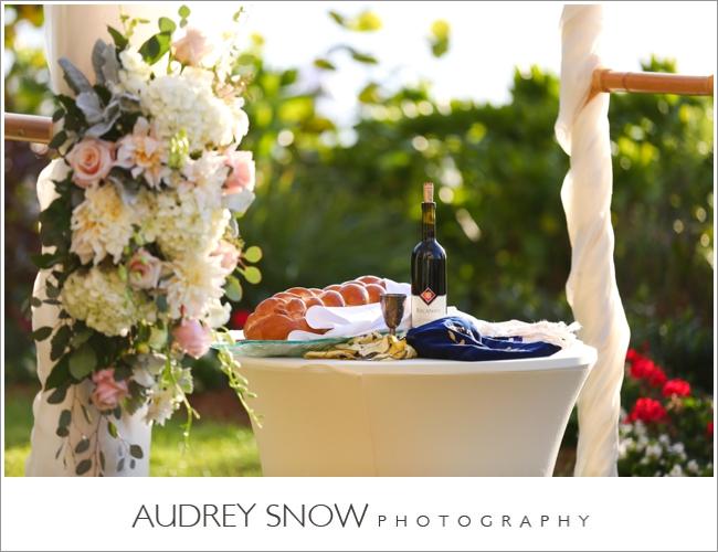 audreysnow-photography-laplaya-naples-wedding_3201.jpg
