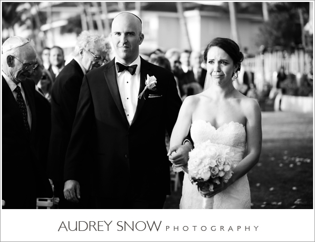 audreysnow-photography-laplaya-naples-wedding_3204.jpg