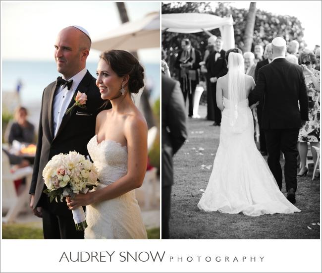 audreysnow-photography-laplaya-naples-wedding_3203.jpg