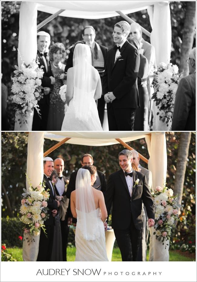 audreysnow-photography-laplaya-naples-wedding_3205.jpg
