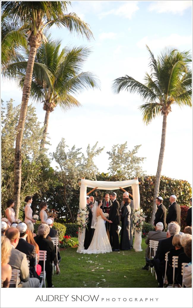 audreysnow-photography-laplaya-naples-wedding_3206.jpg