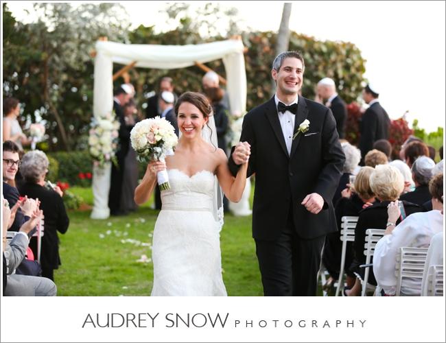 audreysnow-photography-laplaya-naples-wedding_3208.jpg