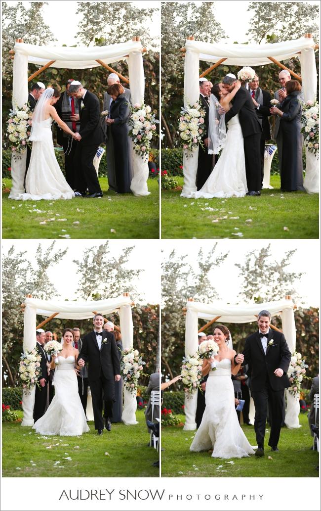 audreysnow-photography-laplaya-naples-wedding_3207.jpg