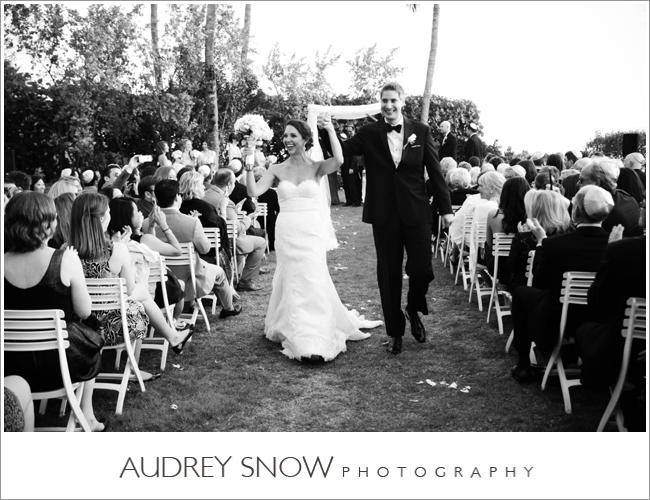 audreysnow-photography-laplaya-naples-wedding_3210.jpg