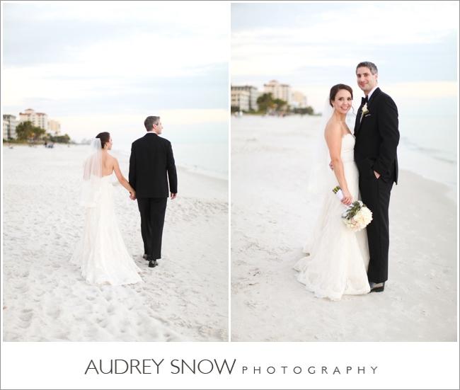 audreysnow-photography-laplaya-naples-wedding_3212.jpg