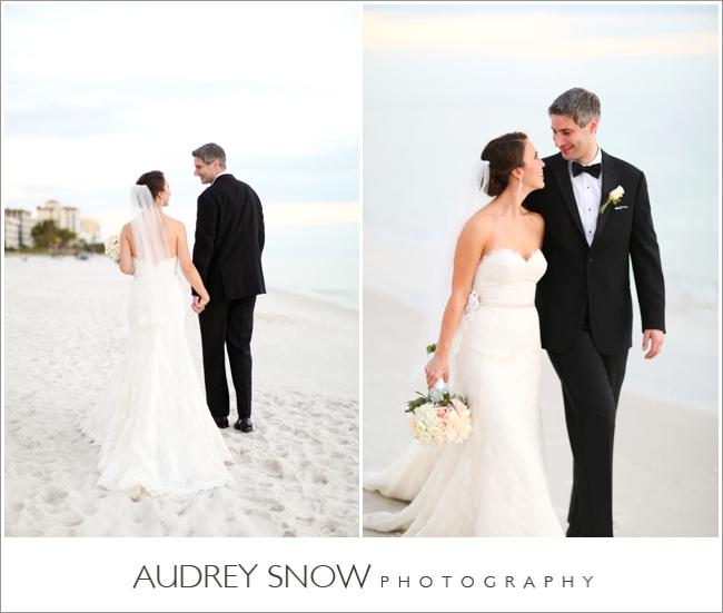 audreysnow-photography-laplaya-naples-wedding_3211.jpg