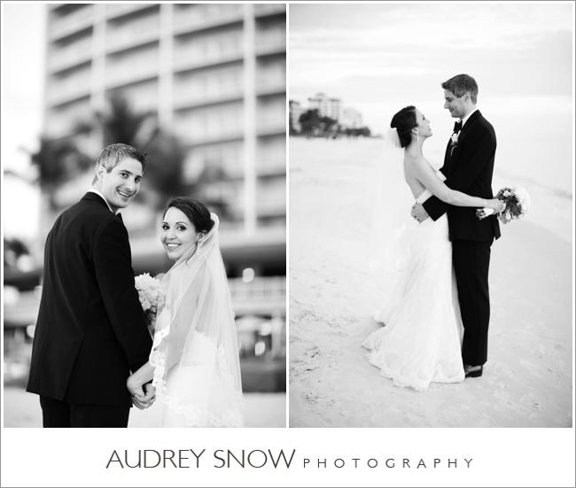 audreysnow-photography-laplaya-naples-wedding_3213.jpg