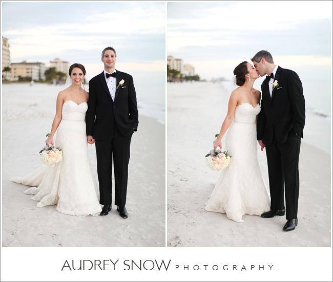 audreysnow-photography-laplaya-naples-wedding_3214.jpg