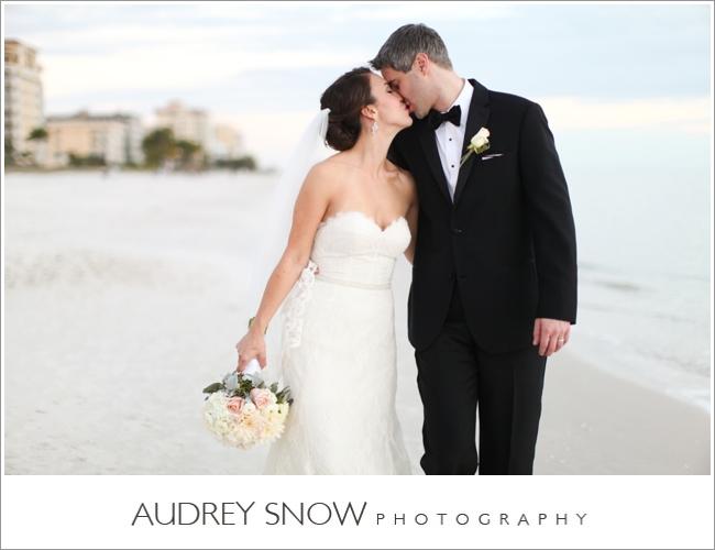 audreysnow-photography-laplaya-naples-wedding_3216.jpg