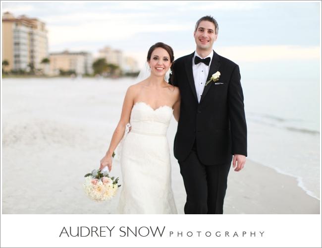 audreysnow-photography-laplaya-naples-wedding_3215.jpg