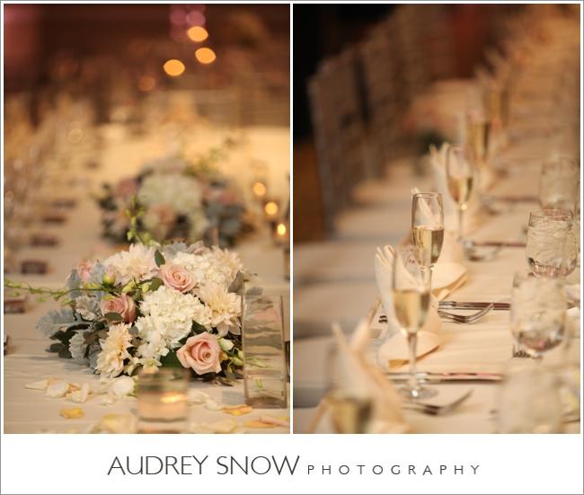 audreysnow-photography-laplaya-naples-wedding_3218.jpg