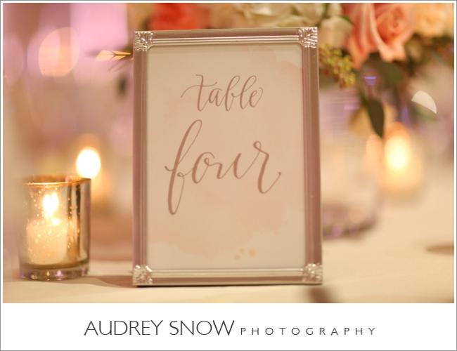 audreysnow-photography-laplaya-naples-wedding_3217.jpg