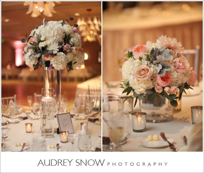 audreysnow-photography-laplaya-naples-wedding_3220.jpg