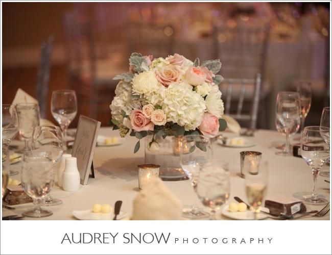 audreysnow-photography-laplaya-naples-wedding_3219.jpg