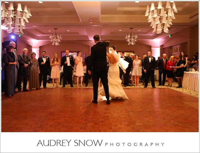audreysnow-photography-laplaya-naples-wedding_3222.jpg