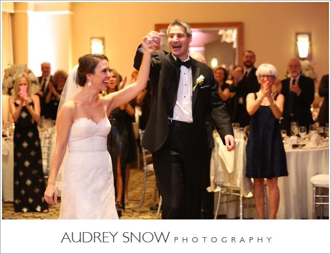 audreysnow-photography-laplaya-naples-wedding_3221.jpg