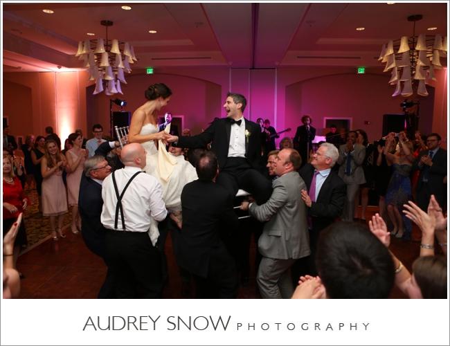 audreysnow-photography-laplaya-naples-wedding_3224.jpg