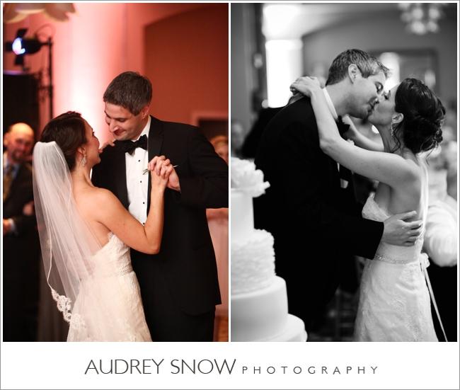 audreysnow-photography-laplaya-naples-wedding_3223.jpg