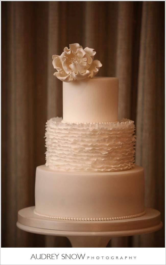 audreysnow-photography-laplaya-naples-wedding_3225.jpg