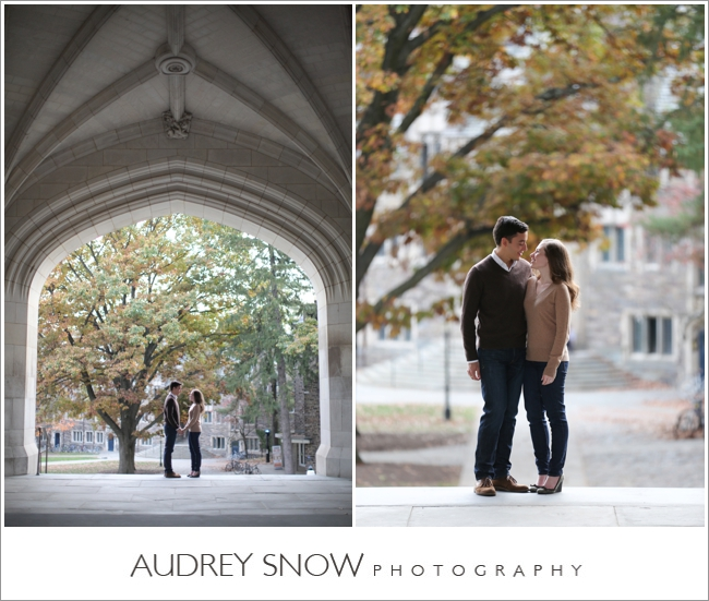 audreysnow-photography-princeton-engagement-session_3372.jpg