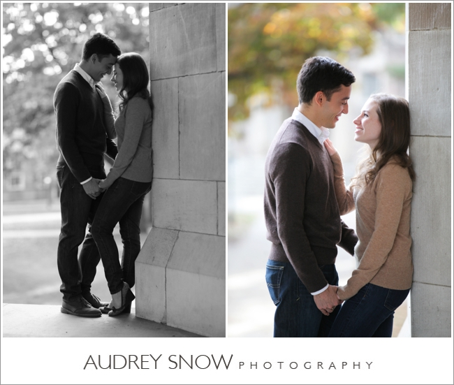 audreysnow-photography-princeton-engagement-session_3370.jpg