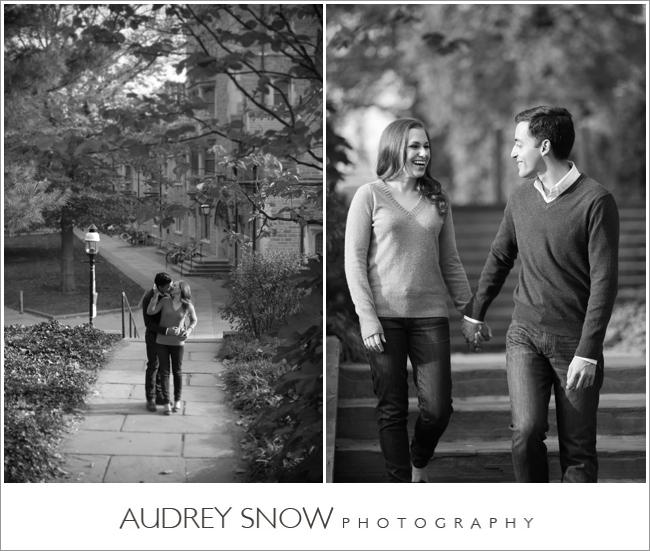 audreysnow-photography-princeton-engagement-session_3374.jpg