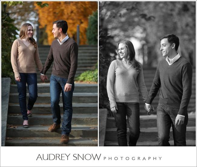audreysnow-photography-princeton-engagement-session_3375.jpg