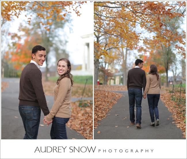 audreysnow-photography-princeton-engagement-session_3376.jpg