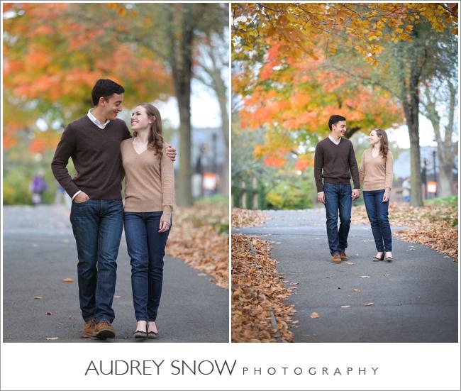 audreysnow-photography-princeton-engagement-session_3377.jpg