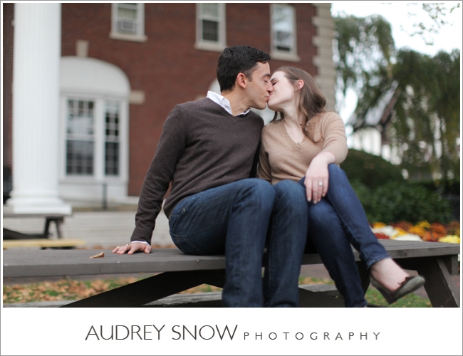 audreysnow-photography-princeton-engagement-session_3379.jpg