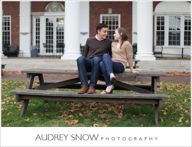 audreysnow-photography-princeton-engagement-session_3378.jpg