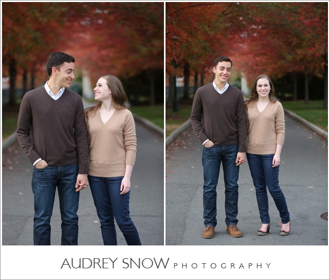 audreysnow-photography-princeton-engagement-session_3381.jpg
