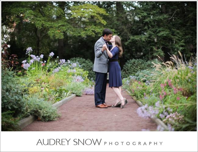 audreysnow-photography-princeton-engagement-session_3384.jpg