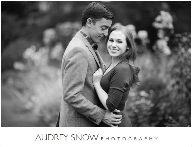 audreysnow-photography-princeton-engagement-session_3386.jpg