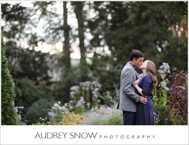 audreysnow-photography-princeton-engagement-session_3387.jpg
