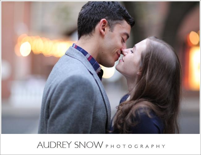 audreysnow-photography-princeton-engagement-session_3392.jpg