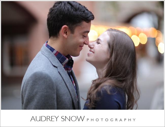 audreysnow-photography-princeton-engagement-session_3393.jpg