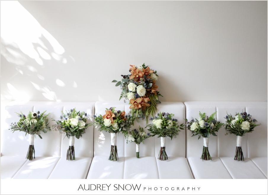 audreysnow-photography-naples-botanical-garden_3551.jpg