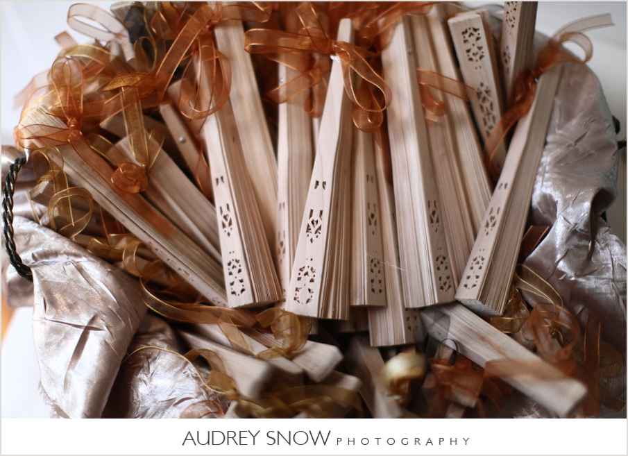 audreysnow-photography-naples-botanical-garden_3552.jpg
