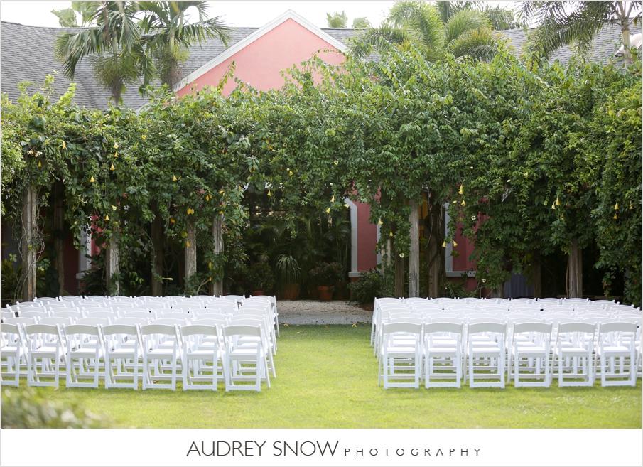 audreysnow-photography-naples-botanical-garden_3566.jpg