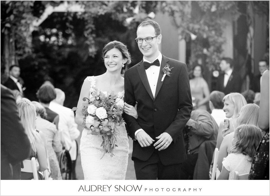 audreysnow-photography-naples-botanical-garden_3581.jpg