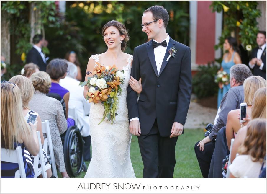 audreysnow-photography-naples-botanical-garden_3580.jpg
