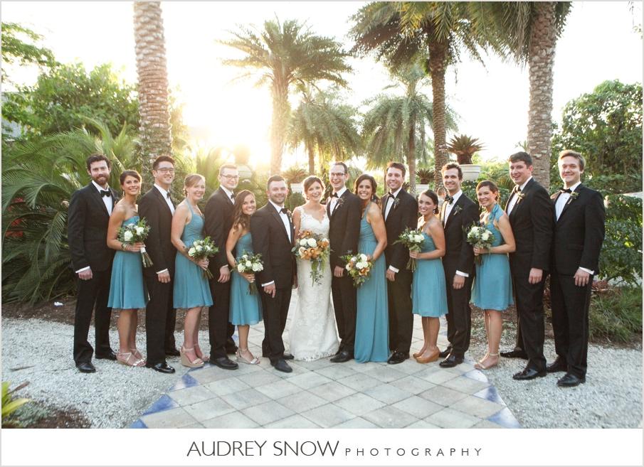 audreysnow-photography-naples-botanical-garden_3583.jpg
