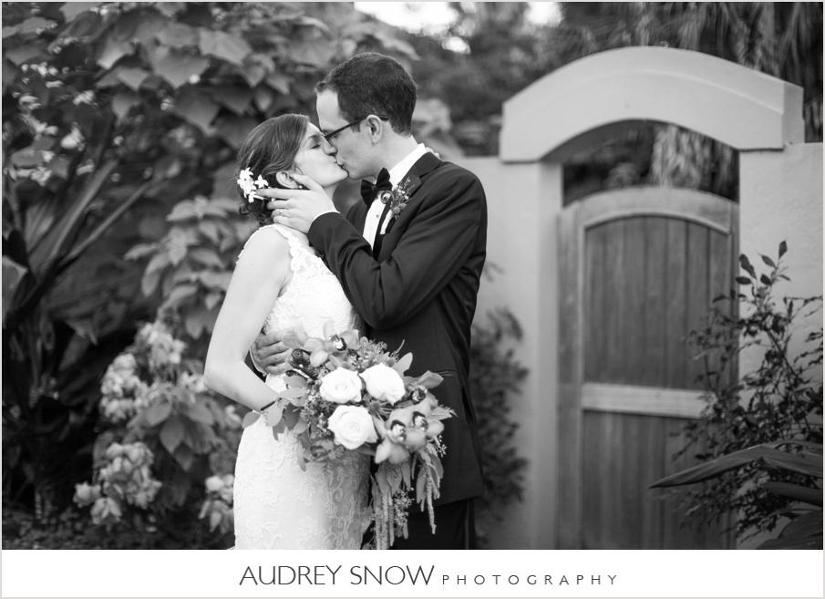 audreysnow-photography-naples-botanical-garden_3598.jpg