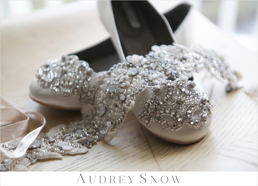 audreysnow-photography_3647.jpg