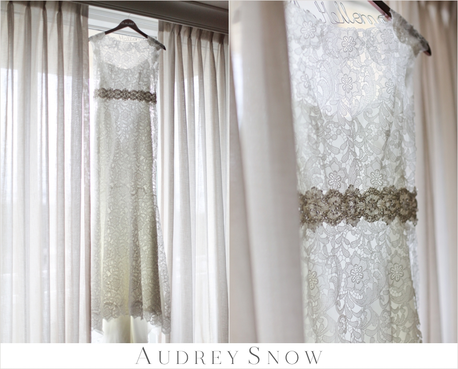 audreysnow-photography_3646.jpg
